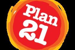 plan21.jpg