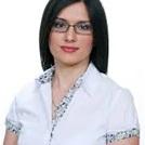 Sanja Horvat Iveković (Samobor)