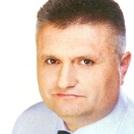 Željko Filipović