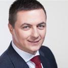 Zvonimir Novosel